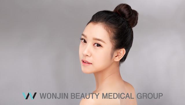 Korean Plastic Surgery Materials For Nose Job