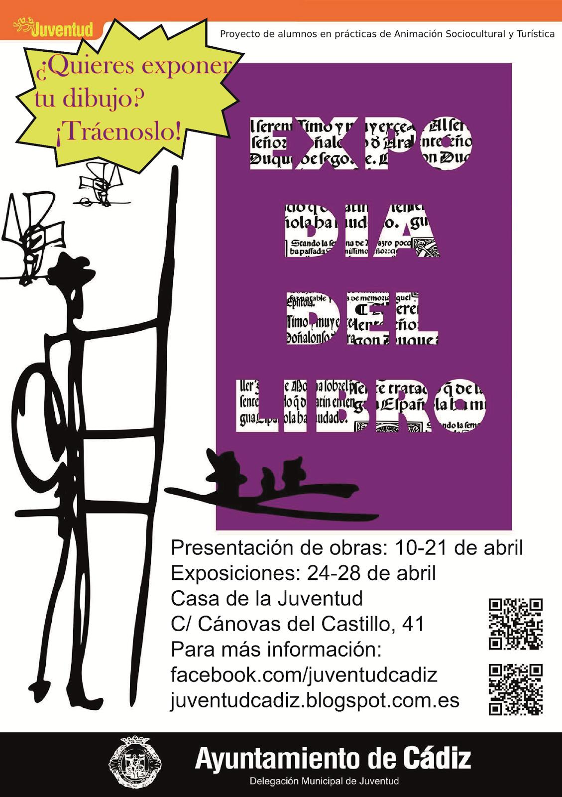 Casa de la juventud ayuntamiento de c diz - Libro 21 dias para tener tu casa en orden ...