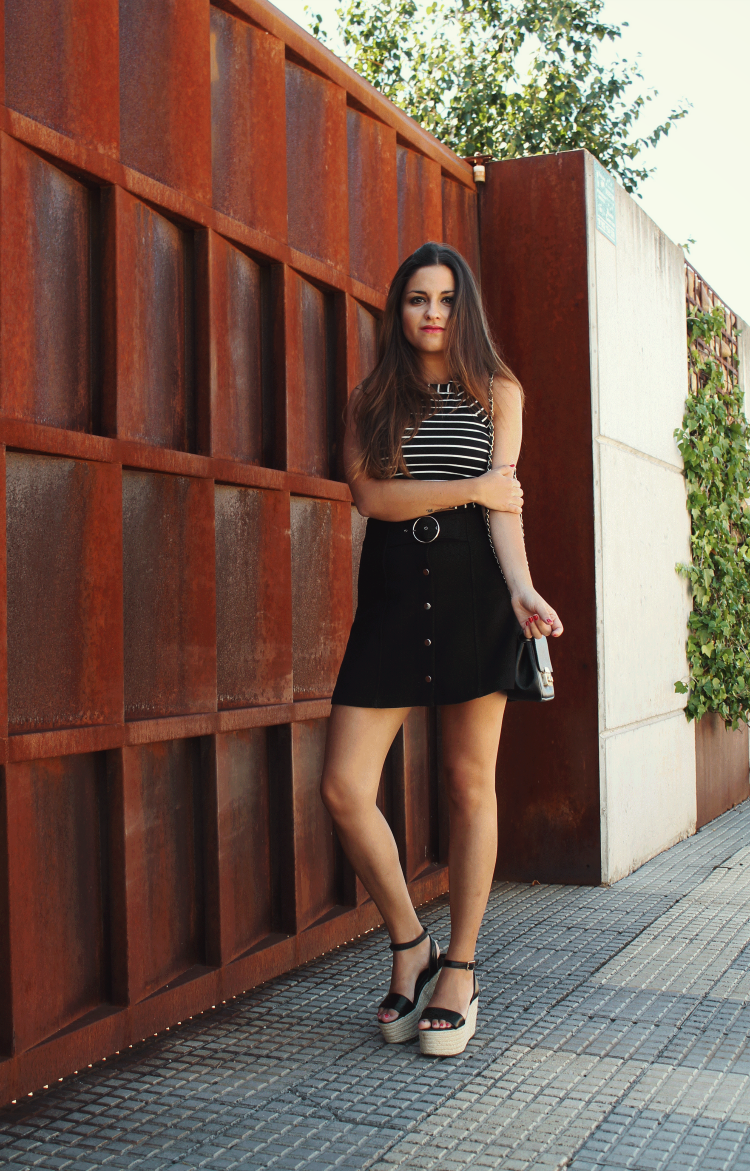 blog de moda outfit