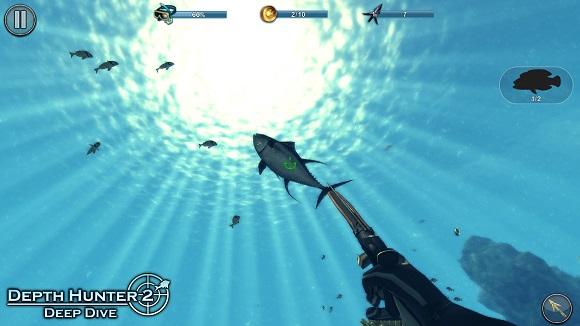 Deep-Hunter-2-Deep-Dive-PC-Screenshot-5