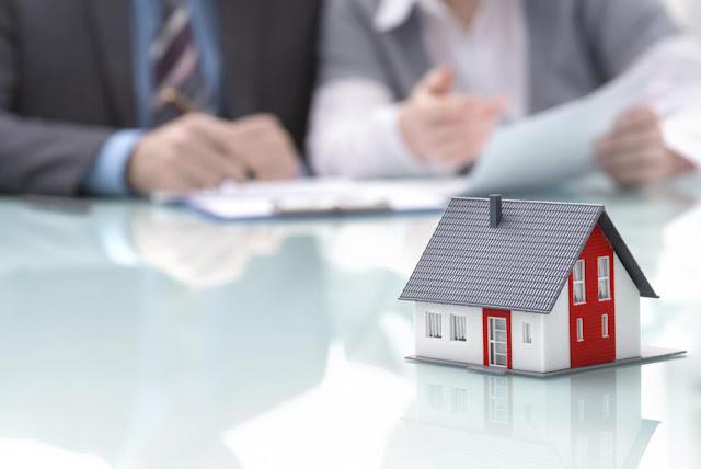 Những giấy tờ cần chuẩn bị khi giao dịch nhà đất
