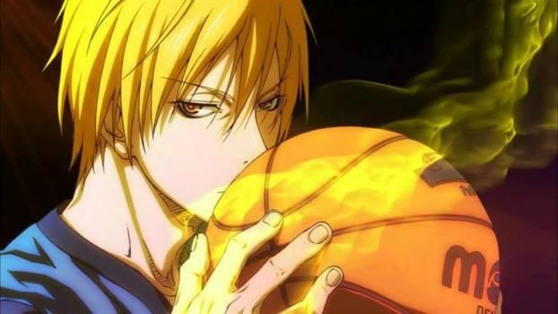 karakter anime yang bisa meniru jurus lawan