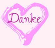 https://weinlachgummis.blogspot.de/p/danke.html