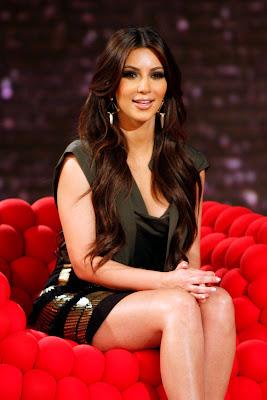 Kendall Jenner ist der Star der neuen La Perla Kampagne
