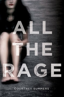 All the Rage by Courtney Summers (Epub)