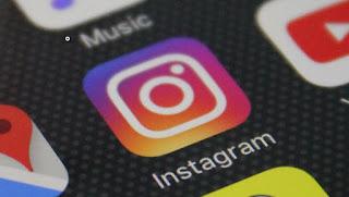 estensioni Instagram