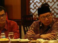 Asosiasi Penyelenggara Haji Khusus Melebur Jadi PATUH