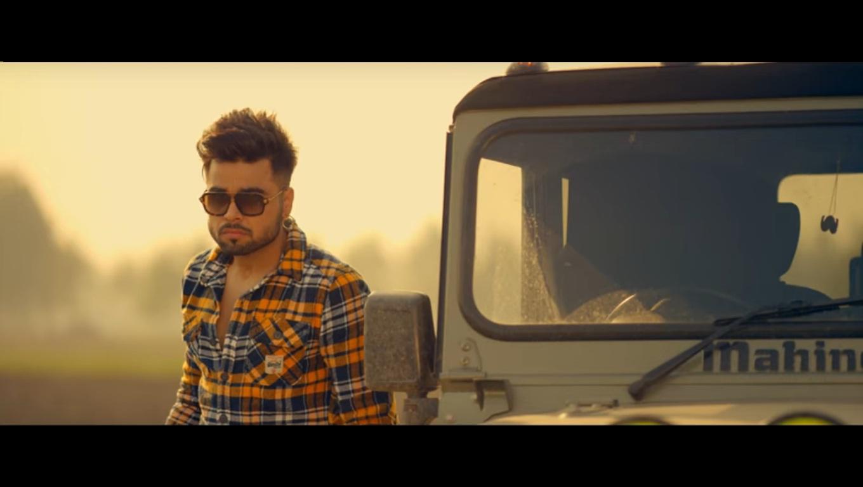GAL JATTAN WALIsong Lyrics - NINJA New Punjabi Song 2015