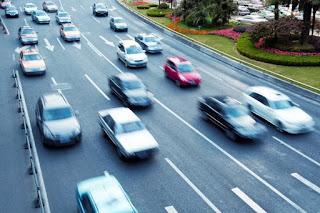 Ya hay cuatro millones de vehículos asegurados más que antes de la crisis