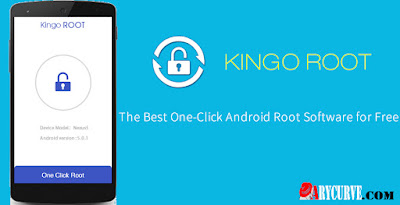 Best tool Root Android