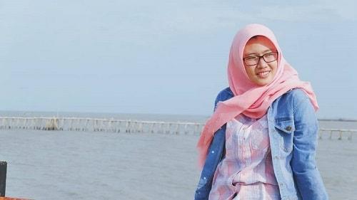 7 Destinasi Pantai Indramayu Paling Eksotis yang Bikin Kangen Melulu