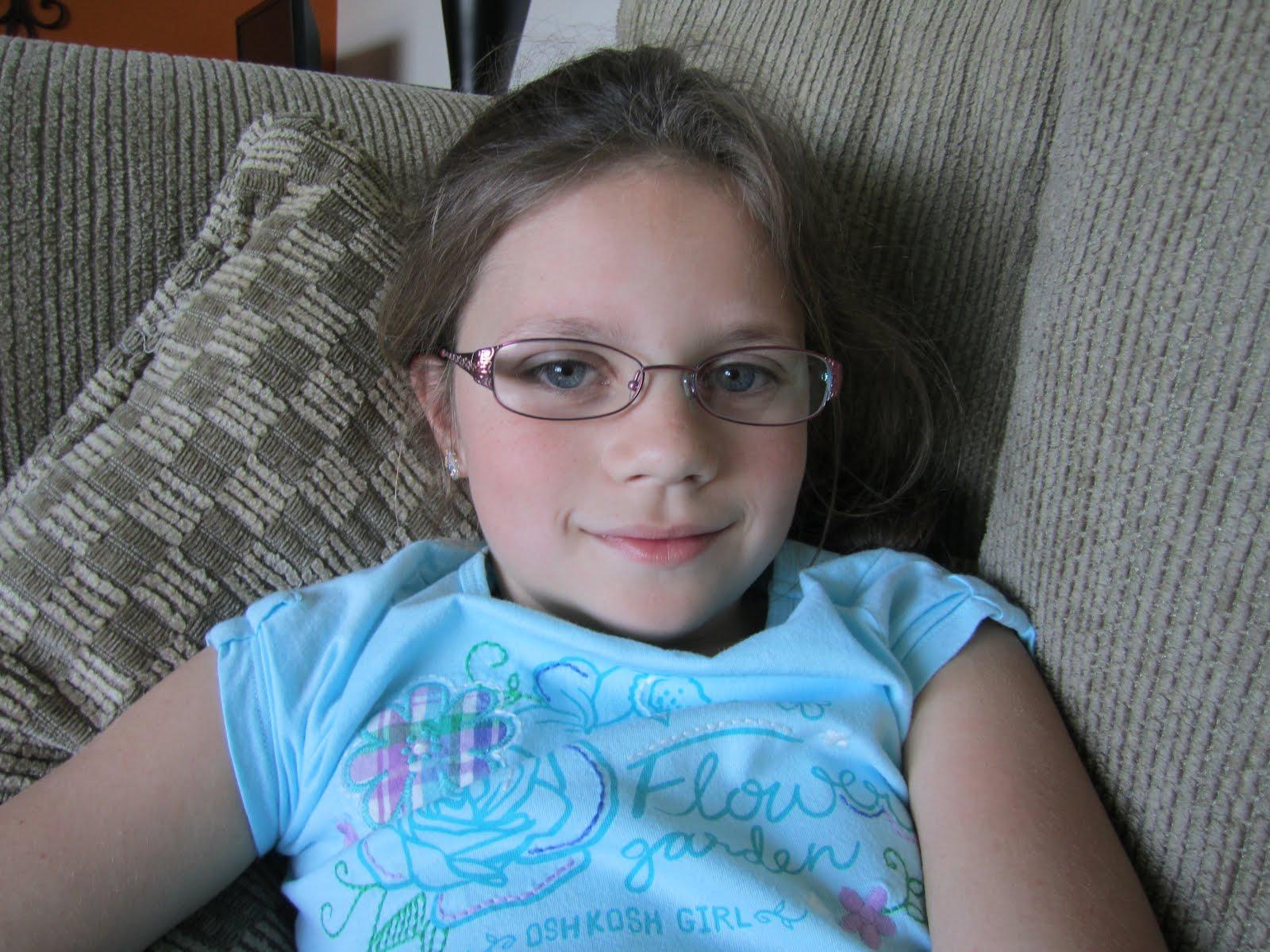 Young girl on webcam yahoo 10