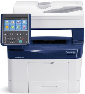 Xerox_WorkCentre_3655_Driver_Download