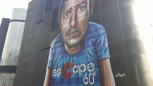 escape-60