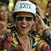 """Musique : découvrez le dernier clip de Bruno Mars """"24 Magic"""" (vidéo)"""