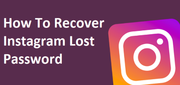 How to retrieve instagram password ccuart Image collections