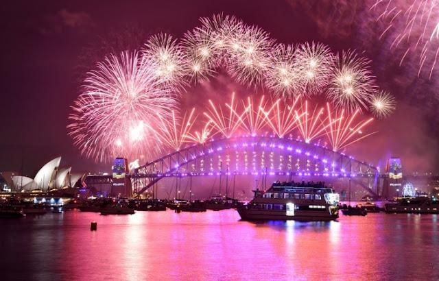 sydney-new-years-eve-fireworks-2018