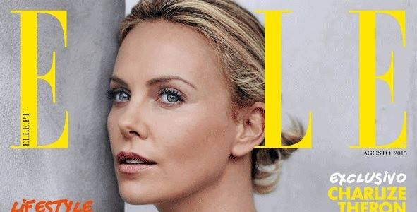 http://beauty-mags.blogspot.com/2016/04/charlize-theron-elle-portugal-august.html