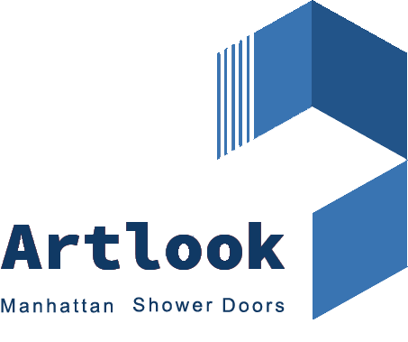 Manhattan Shower Doors logo