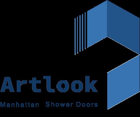 Manhattan Shower Doors logo