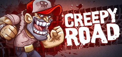 creepy-road-pc-cover-www.ovagames.com