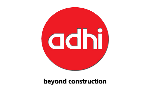 Lowongan Kerja BUMN PT Adhi karya (Persero) Terbaru 2017