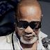 Popular Musician Koffi Olomide Sentenced To Prison For R*ping A Teenage Girl
