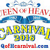 Queen of Heaven kicks off with 'Super Cruz' Thursday