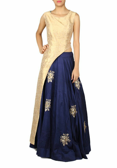 9a099bff73 55 Indian Wedding Guest Outfit Ideas || What to Wear to Indian ...