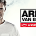 Armin van Buuren – A State of Trance ASOT 814 – 18-MAY-2017