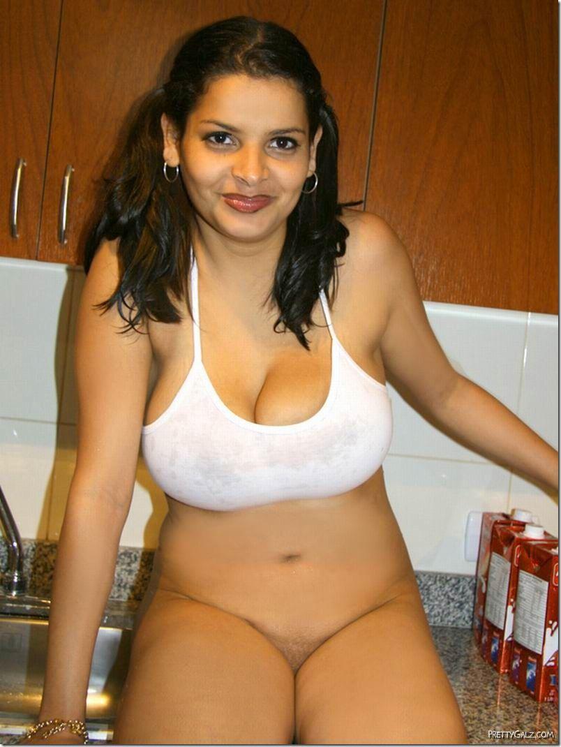 Sexy Young Mumbai School Girl Naked Photos Gallery - Desi -6830
