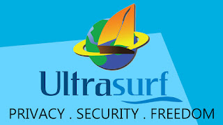 hide your ip using ultrasurf