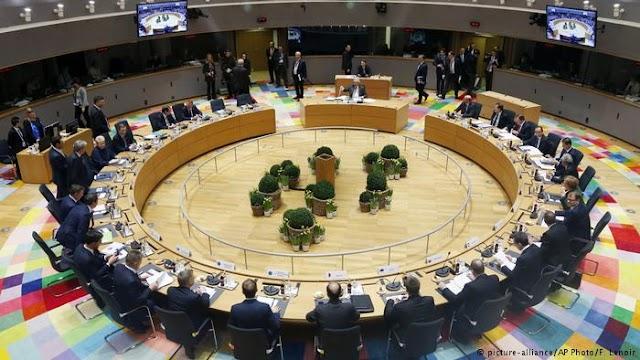 """Για """"σιδηρούν παραπέτασμα"""" έκανε λόγο η Πολωνία για την Ευρώπη των πολλών ταχυτήτων"""