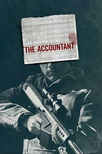 Watch The Accountant Online Free in HD