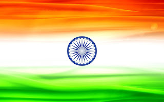 India Flags Whatsapp-Facebook DP