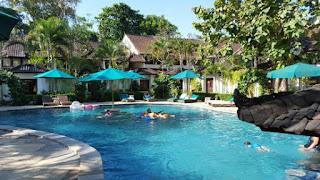 Hospitality Jobs - Reservation Officer at Kumpul Kumpul Villa