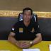 Testimoni Orang Tua dan Alumni SMPIT Bina Amal