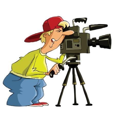 PRODUCĂTOR VIDEO