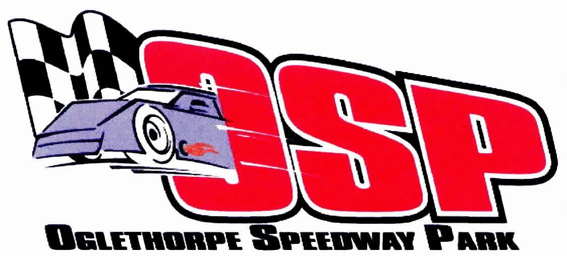 Deep Dixie Racing Whitener Looks To Add Showdown In