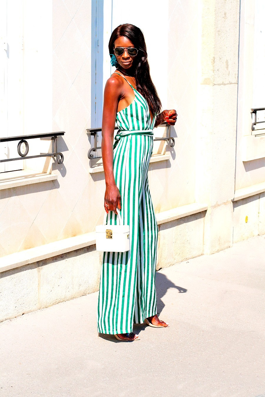city-girl-chic-trendy-outfit