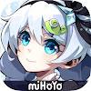 Guns Girl – Honkai Gakuen Mod – Game RPG hay