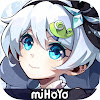 Guns Girl – Honkai Gakuen Mod – Game RPG hay cho Android