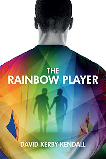 https://www.goodreads.com/book/show/35420236-the-rainbow-player