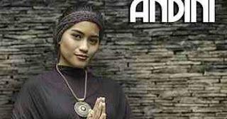 Lagu Dengan Menyebut Nama Allah karya Andini di download free mp3 di mojawa