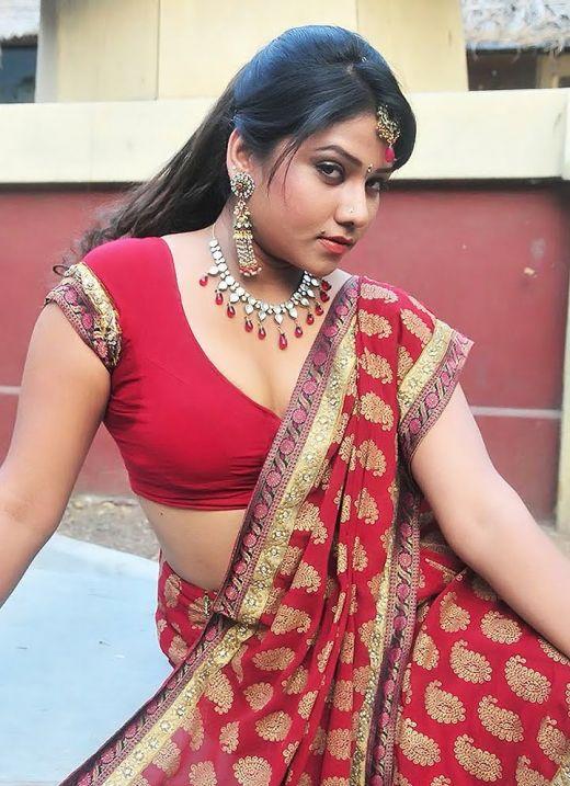 Jyothi Hot Masala Actress Spicy Photos