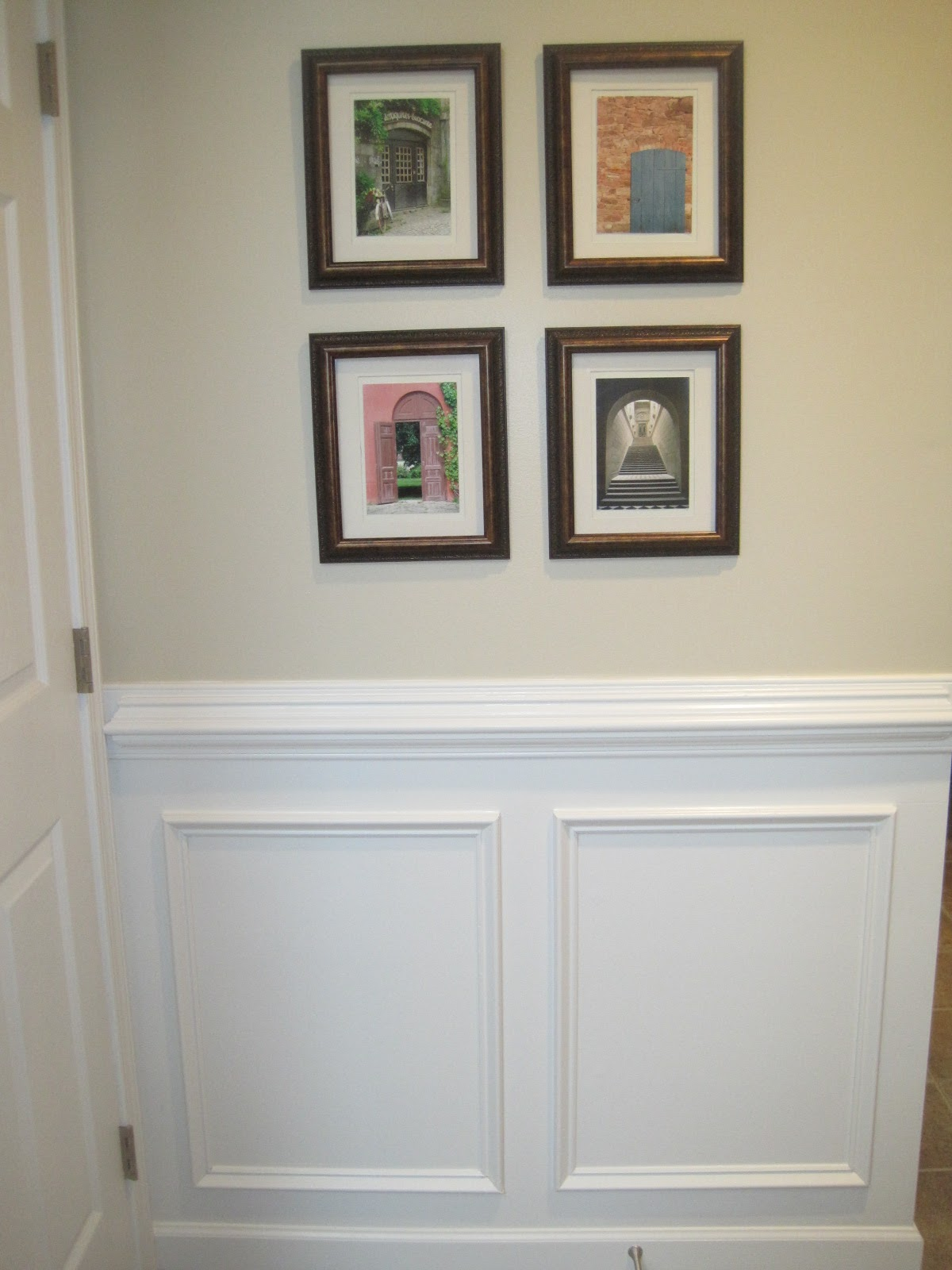 Commercial Chair Rail Kohls Dining Chairs Designed To Dwell Tips For Installing Wainscoting