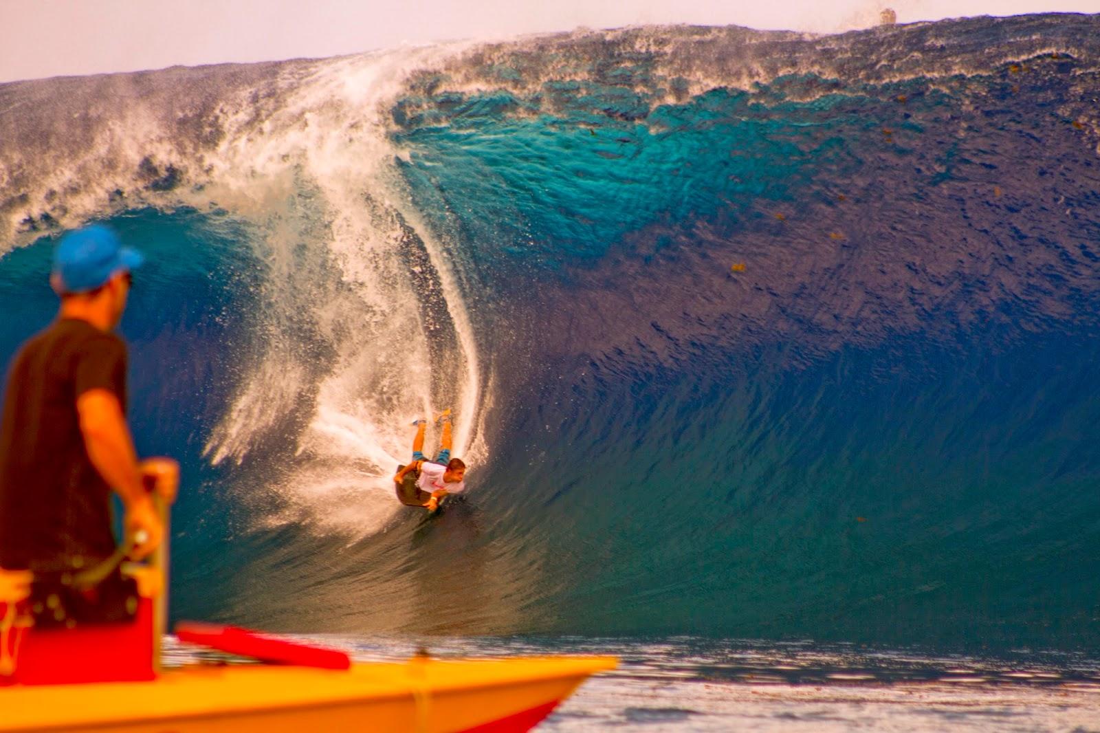 Juan Bacagiani fotografo surf%2B(107)