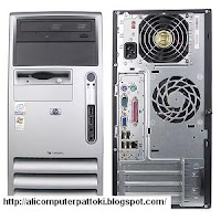 Hp compaq dx2000mt ethernet driver download.