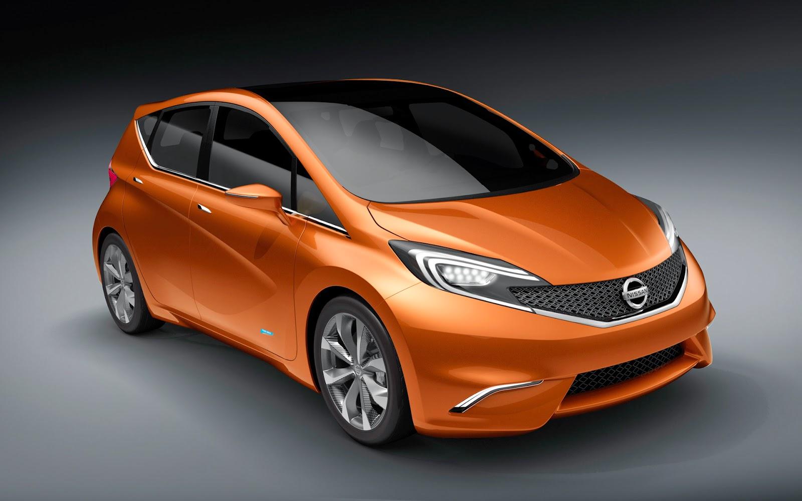 Asuransi Mobil Nissan: Asuransi Mobil Exclusive Nissan