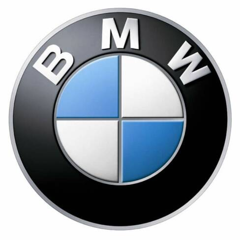 Cars Corner Bmw India The Premier Luxury Car Manufacturer In